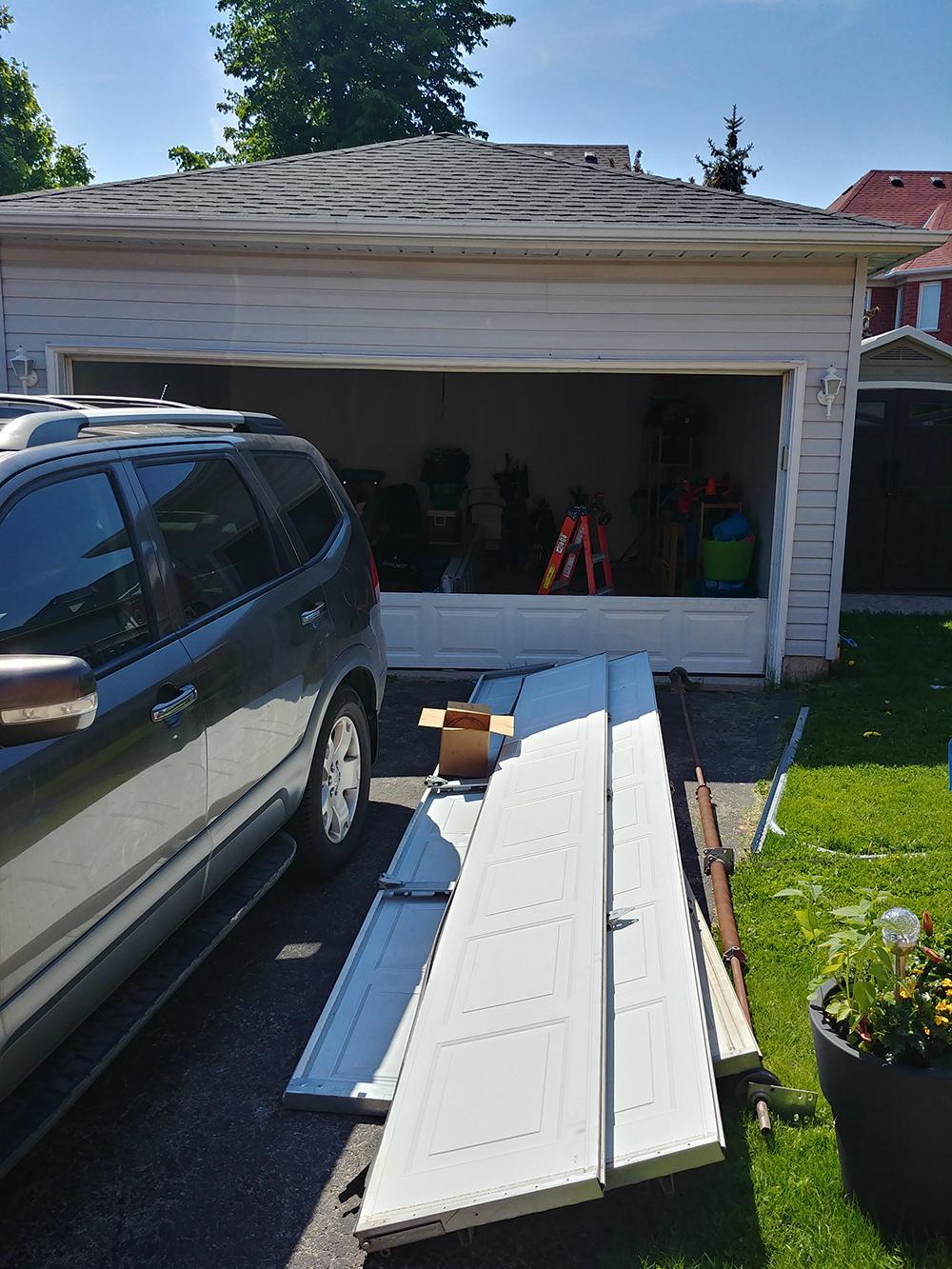 Gallery Atlant Garage Doors Amp Openers